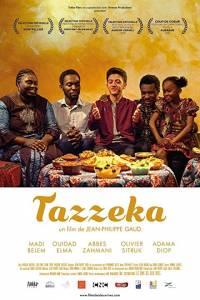 Tazzeka online (2018) | Kinomaniak.pl