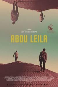 Abou leila online (2019) | Kinomaniak.pl