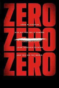 Zerozerozero online (2019) | Kinomaniak.pl
