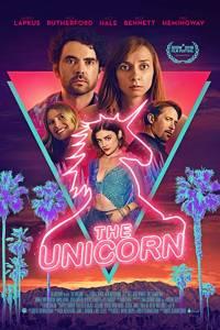 Jednorożec online / The unicorn online (2018) | Kinomaniak.pl