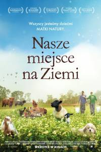 Nasze miejsce na ziemi online / The biggest little farm online (2018) | Kinomaniak.pl