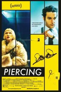 Piercing online (2018) | Kinomaniak.pl