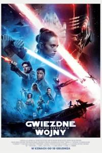 Gwiezdne wojny: skywalker. odrodzenie online / Star wars: the rise of skywalker online (2019) | Kinomaniak.pl
