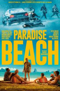 Paradise beach online (2019)   Kinomaniak.pl