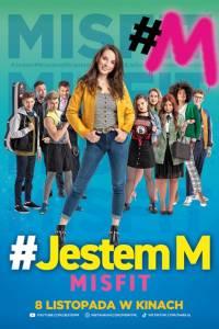 #jestem m. misfit online (2019) | Kinomaniak.pl