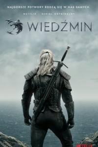 Wiedźmin online / The witcher online (2019) | Kinomaniak.pl