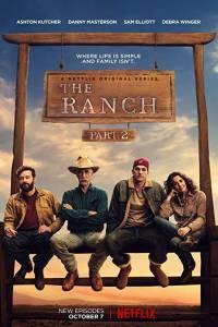 The ranch online (2016) | Kinomaniak.pl