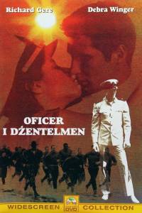 Oficer i dżentelmen online / An officer and a gentleman online (1982) | Kinomaniak.pl