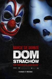 Dom strachów online / Haunt online (2019) | Kinomaniak.pl