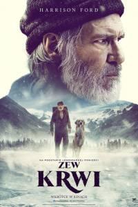 Zew krwi online / The call of the wild online (2020) - ciekawostki | Kinomaniak.pl