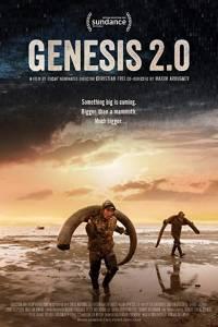 Genesis 2.0 online (2018)   Kinomaniak.pl