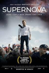 Supernova online (2019)   Kinomaniak.pl