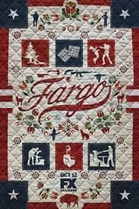 Fargo online (2014) | Kinomaniak.pl