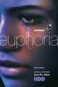 Euforia/ Euphoria(2019) - zwiastuny | Kinomaniak.pl