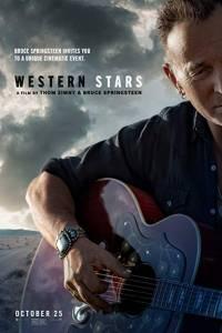 Western stars(2019)- obsada, aktorzy | Kinomaniak.pl