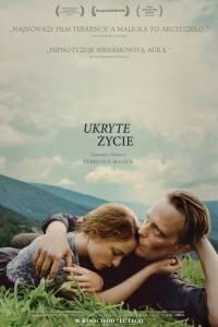 Ukryte życie online / A hidden life online (2019) | Kinomaniak.pl