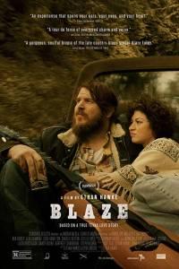 Blaze online (2018) | Kinomaniak.pl