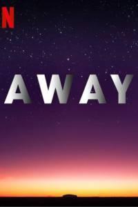 Rozłąka online / Away online (2020) | Kinomaniak.pl