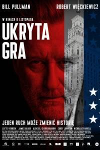 Ukryta gra online (2019)   Kinomaniak.pl