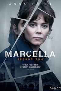 Marcella online (2016) | Kinomaniak.pl