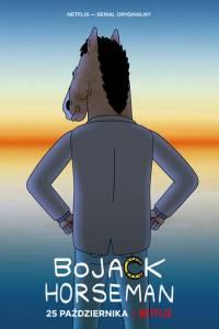 Bojack horseman online (2014) | Kinomaniak.pl