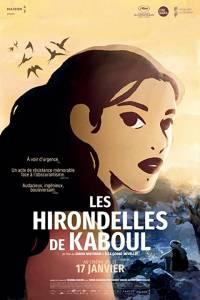 Jaskółki z kabulu online / Les hirondelles de kaboul online (2019) | Kinomaniak.pl