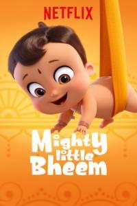 Potężny mały bheem online / Mighty little bheem online (2019) | Kinomaniak.pl