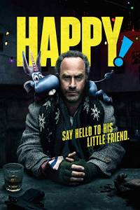 Happy! online (2017) | Kinomaniak.pl