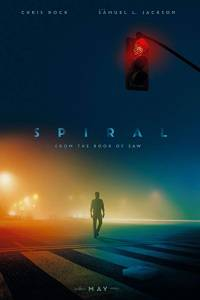 Spirala: nowy rozdział serii piła online / Spiral: from the book of saw online (2020) | Kinomaniak.pl