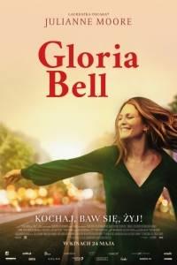 Gloria bell online (2018)   Kinomaniak.pl