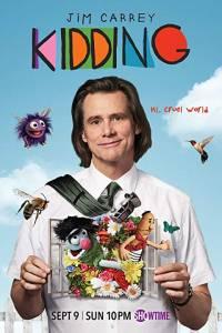 Kidding online (2018) | Kinomaniak.pl
