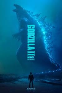 Godzilla ii: król potworów online / Godzilla: king of the monsters online (2019) | Kinomaniak.pl