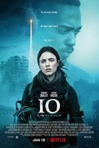 Io online (2019) | Kinomaniak.pl