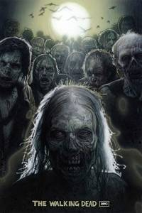 The walking dead online (2010)   Kinomaniak.pl