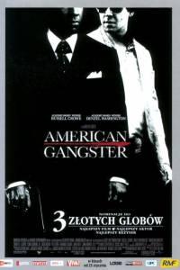 American gangster online (2007)   Kinomaniak.pl