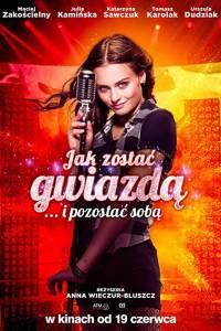 Jak zostać gwiazdą online (2020) | Kinomaniak.pl
