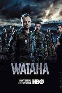 Wataha online (2014) | Kinomaniak.pl