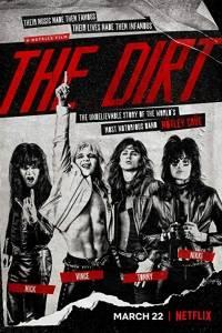 Brud online / The dirt online (2019) | Kinomaniak.pl