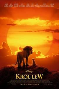 Król lew online / The lion king online (2019) | Kinomaniak.pl