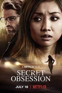 Sekretna obsesja online / Secret obsession online (2019) | Kinomaniak.pl