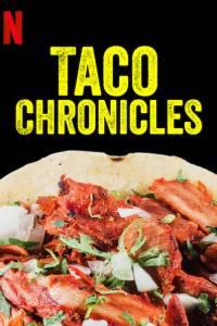 Kroniki taco online / The taco chronicles online (2019)   Kinomaniak.pl
