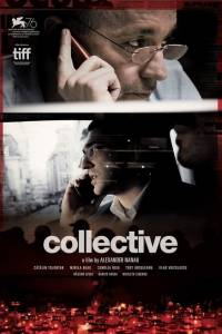 Kolektyw online / Colectiv online (2019) | Kinomaniak.pl