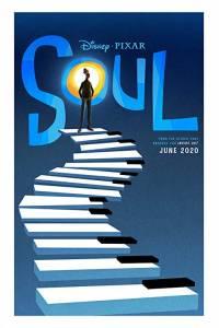 Co w duszy gra/ Soul(2020) - zdjęcia, fotki | Kinomaniak.pl