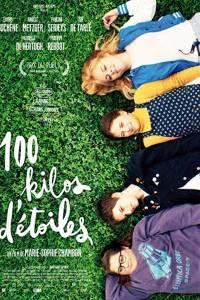 100 kilo do gwiazd online / 100 kilos d'étoiles online (2018) | Kinomaniak.pl