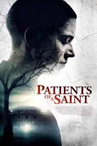 Więzień zero online / Patients of a saint online (2020) | Kinomaniak.pl