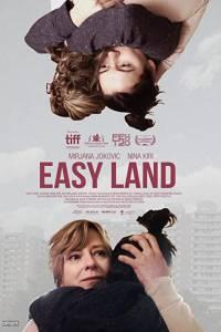 Łatwy kraj online / Easy land online (2019)   Kinomaniak.pl