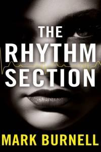 The rhythm section online (2019) | Kinomaniak.pl