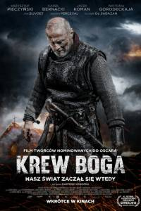 Krew boga online (2018) | Kinomaniak.pl