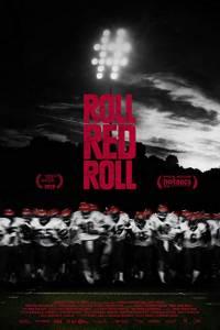 Do boju online / Roll red roll online (2018) | Kinomaniak.pl