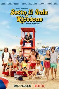 Pod słońcem riccione online / Sotto il sole di riccione online (2020) - fabuła, opisy | Kinomaniak.pl